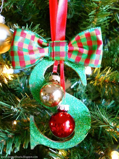 tree ornament pictures ornaments 15 diy projects
