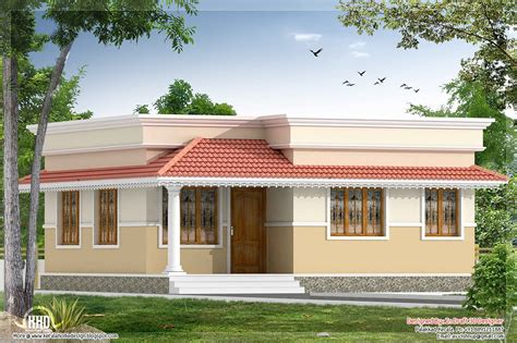 small style home plans home design adorable small house design kerala small budget house plans kerala small