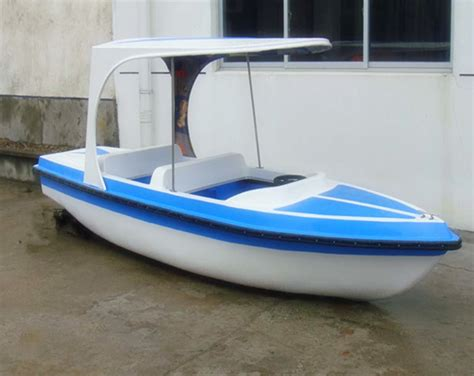 Electric Motor Sales by Electric Paddle Boats For Sale Paddle Boats For Sale