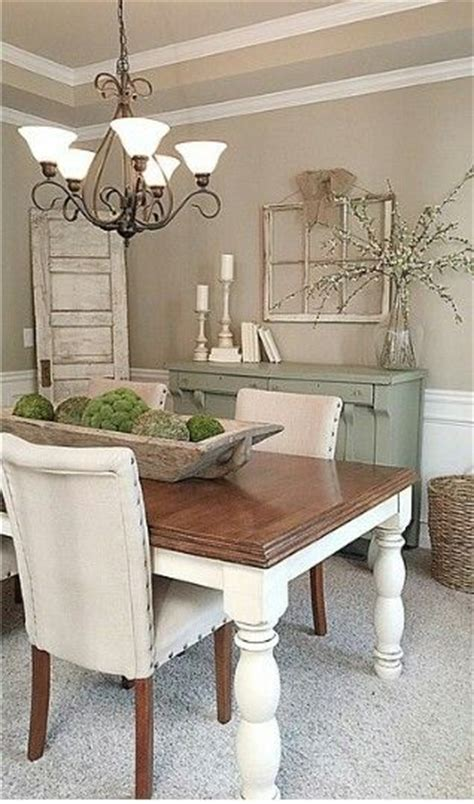 decorating a dining room best 25 dining table centerpieces ideas on