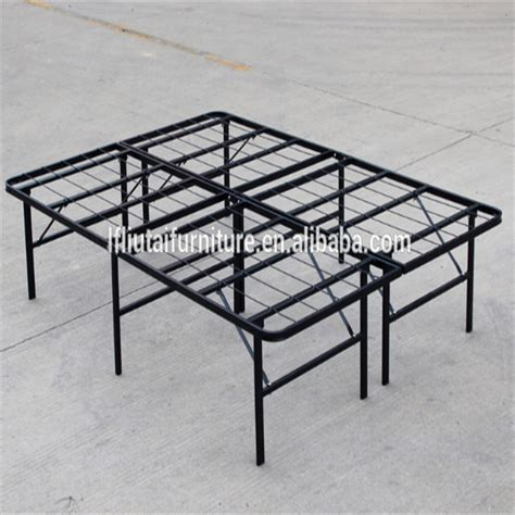 adjustable height bed frames height adjustable bed frame ikea malm black brown size