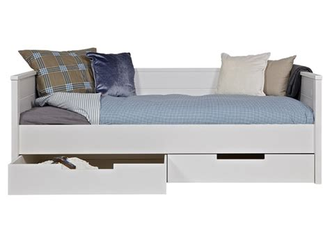 or single bed single beds contemporary furniture bedroom furniture