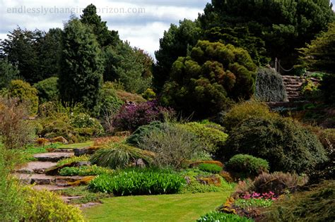 botanic gardens edinburgh the royal botanic garden edinburgh a photo essay