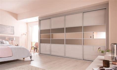 sliding glass door wardrobes wardrobes with sliding doors fitted bedrooms sharps