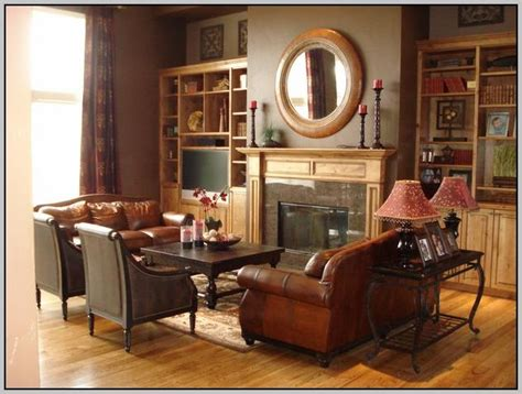 paint colors for living rooms with oak trim paint colors for living rooms with wood trim painting