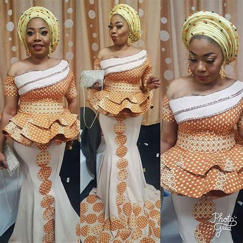 aso ebi styles hi see a selection of
