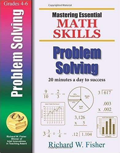 pre algebra concepts mastering essential math skills which is the best book for basic concepts in mathematics