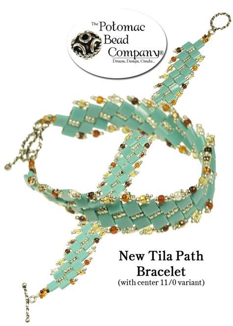 bead retailers best seed bead jewelry 2017 america s largest bead