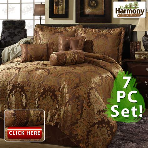 comforter sets deals comforter sets deals 28 images best deals of 2016