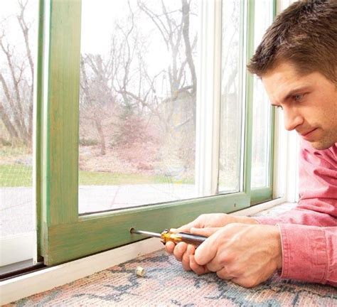 how to install sliding closet doors on tracks how to install sliding closet doors on tracks