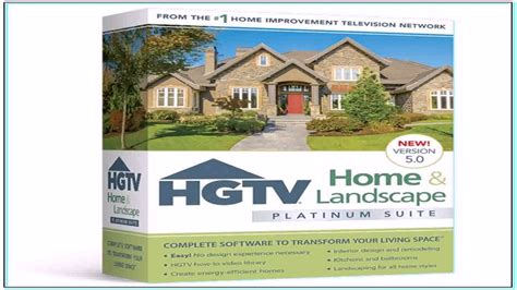 hgtv home design and remodeling suite software 100 hgtv home design remodeling suite walk in