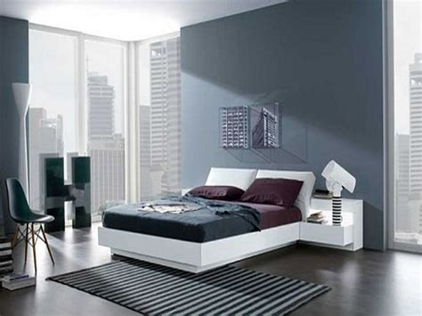 color ideas for bedrooms colour schemes for bedrooms modern modern bedroom paint