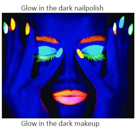 glow in the paintings india 17 best images about glow in the schmink on