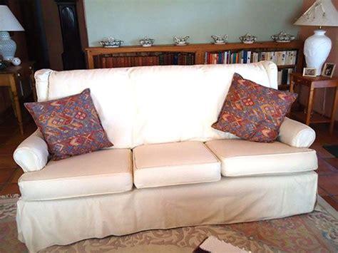 slipcovers for wingback sofas white slipcovers wingback sofa slipcover magic