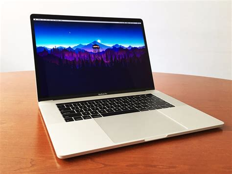 mac book pro pictures reviewed a used year macbook pro from apple s
