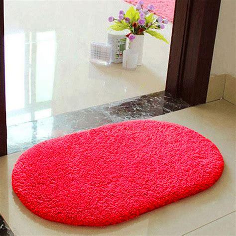 bathroom area rugs bathroom area rug pebble area rugs modern indoor