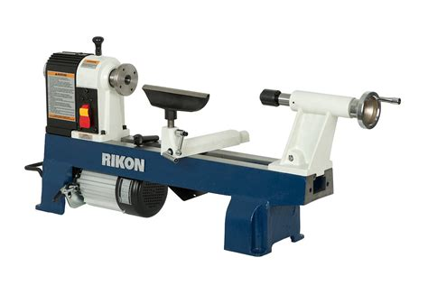 woodworking mini lathe rikon 70 100 mini lathe review the basic woodworking