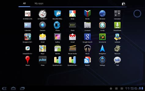 android app 3 ways to hide apps on android app drawer
