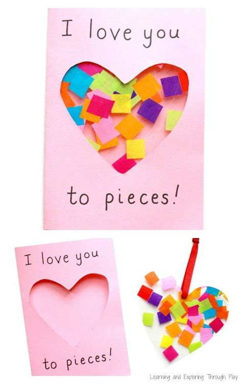 day cards to make 17 best ideas about mothers day cards on