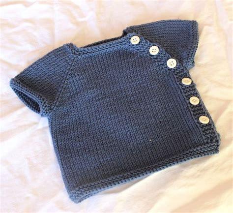 baby sweater designs knitting meer dan 1000 idee 235 n knitted baby cardigan op