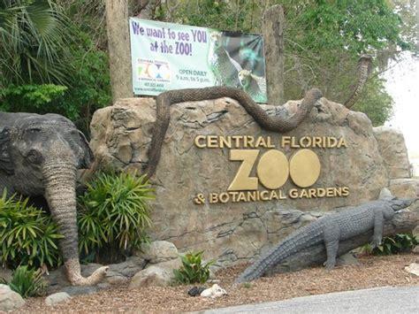 central florida zoo botanical gardens sanford fl central florida zoo botanical gardens sanford all