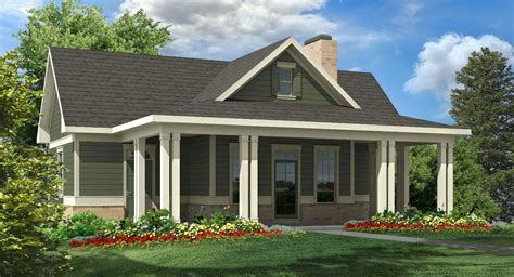 small home plans with basement house plans with walkout basement walkout basement house