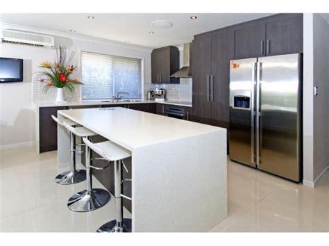 kitchens designs kitchen design ideas get inspired by photos of kitchens