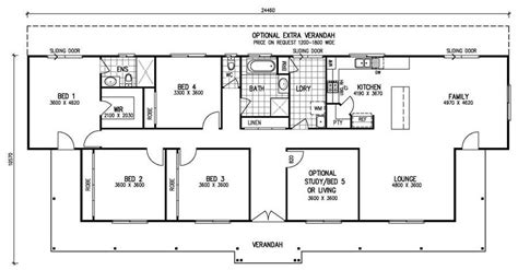 5 bedroom floor plans 1 story single story 5 bedroom house plans awesome 4ffd04ea57eedd2e4ff95b2fa f single level floor plans