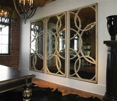 mirror for room dining room mirrors design ideas