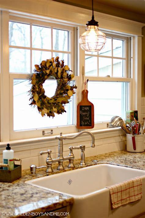 kitchen sink light fixtures kitchen sink light fixtures pendants the kitchen sink