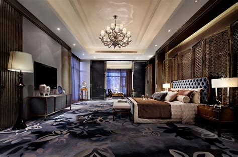 luxury master bedroom designs creating luxurious master bedrooms with limited budgets