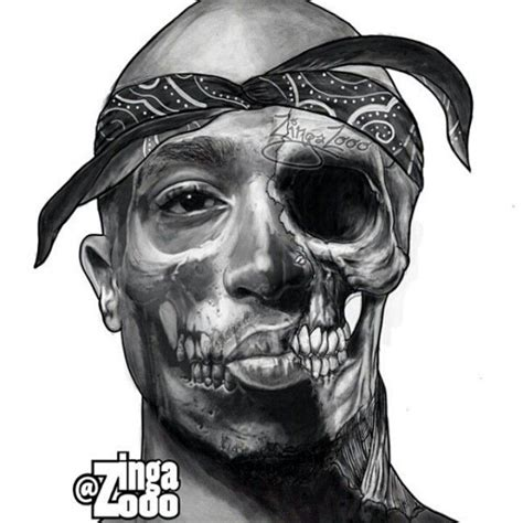 25 unique 2pac tattoos ideas on pinterest tupac tattoo