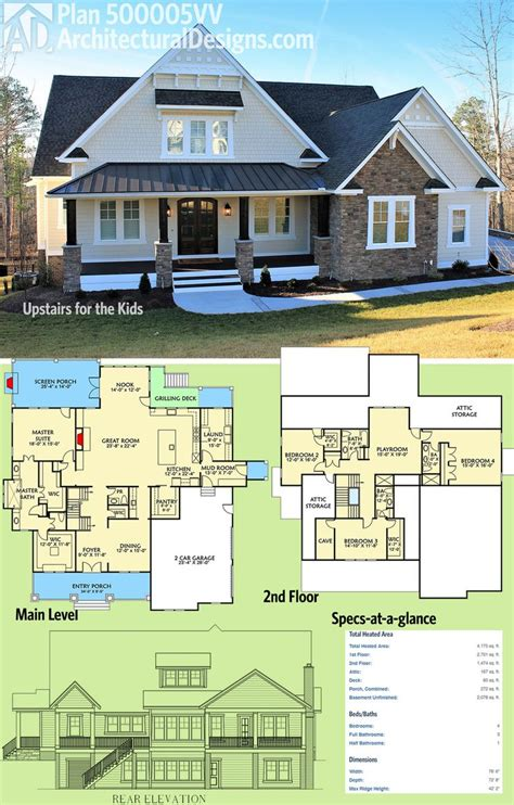where to find house plans where to find house plans 2 beautiful home design ideas