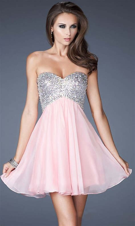 cheap dresses for different styles of cocktail dresses for juniors