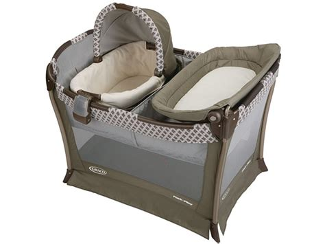 graco pack n play changing table weight limit graco day 2 pack n play antiquity toys