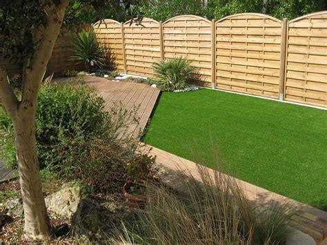 adj espaces verts paysagiste 224 mars de coutais 44 cr 233 ation de jardins 224 mars de