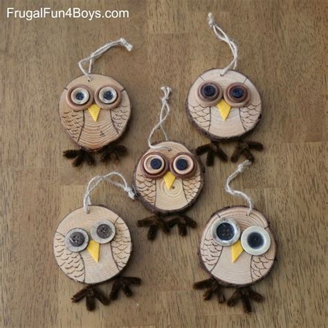 owl crafts 17 best ideas about owl crafts on pinecone