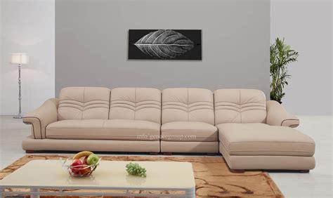 designer modern sofas modern sofa design decobizz