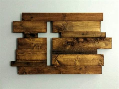 rustic woodworking ideas rustic wood craft find craft ideas