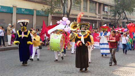 festival mexico city downtown mexico city pictures view photos images of