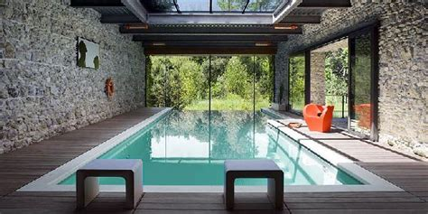 house plans with indoor pools house with swimming pool how to buy a house with a swimming pool