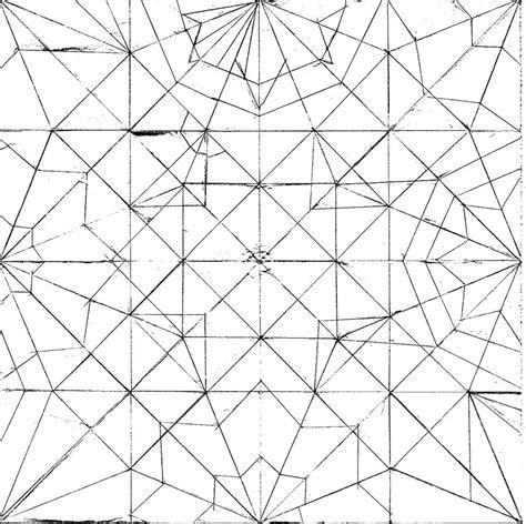 bird base origami origami bird base by ionaic on deviantart