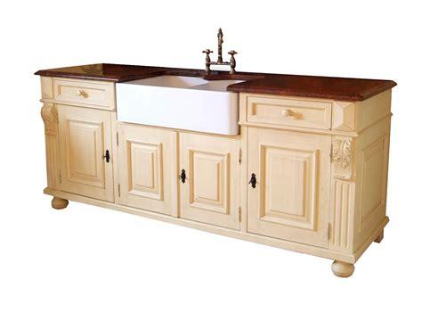 sink kitchen cabinet kitchen sinks stand alone kitchen sink cabinet varde sink