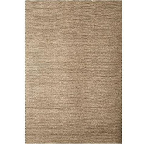 home depot area rugs 5x8 sams international pixley braided grey 5 ft x 8 ft area