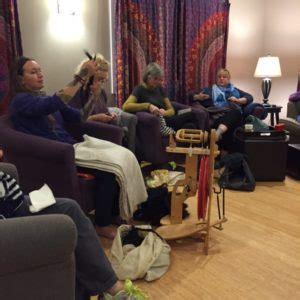 knitting classes atlanta autumn 2017 knitting retreat in the northeast