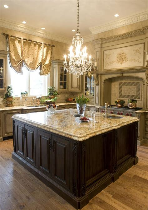 custom kitchen islands island escape custom kitchen island can help create space of your dreams habersham home