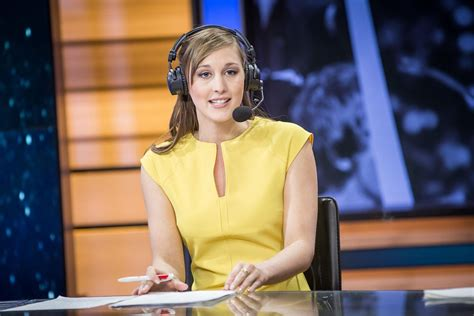 Bedroom Voice league of legends sjokz interview red bull games
