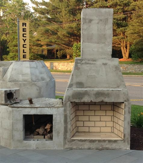how to build fireplace diy outdoor fireplace is idea fireplace designs