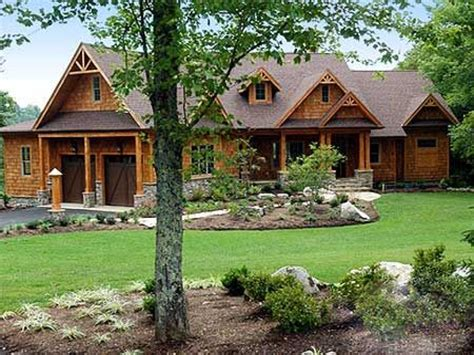 plans for ranch style homes mountain ranch style home plans limestone ranch style homes custom house plans
