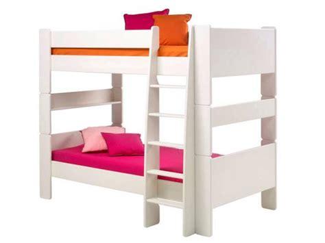bunk beds nz 100 designer bunk beds nz really cool bunk beds